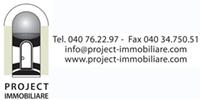 Project immobiliare