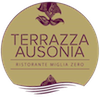 ausonia_terrazza-copia