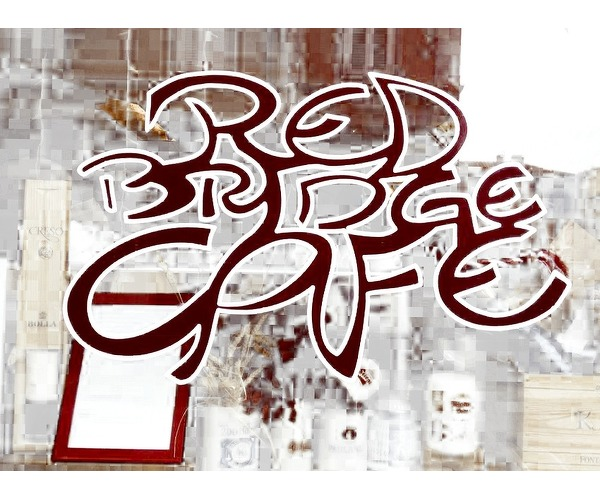 Red Bridge Cafè